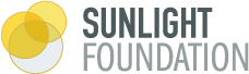 Sunlight Foundation Logo