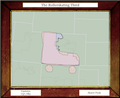 Colorado's 3rd District - Afterb